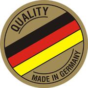 Качество из германии