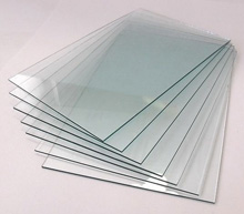steklo-prostoe