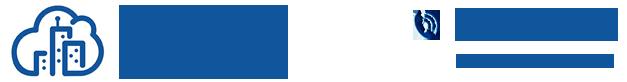 """""""Окна города"""" — пластиковые окна Века и Шуко в Белгороде"""